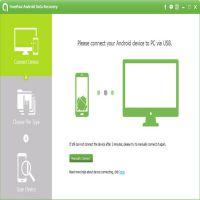 fonepaw android data recovery mega