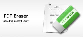 PDF Eraser Pro incl Serial Key with Portable