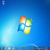 Windows 7 AIO ESD x86 x64 PL SP1.IE11.2016.07