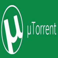 uTorrentPro 3.4.8 Build 42445 Stable