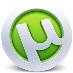 uTorrent 3.4.8 Build 42501