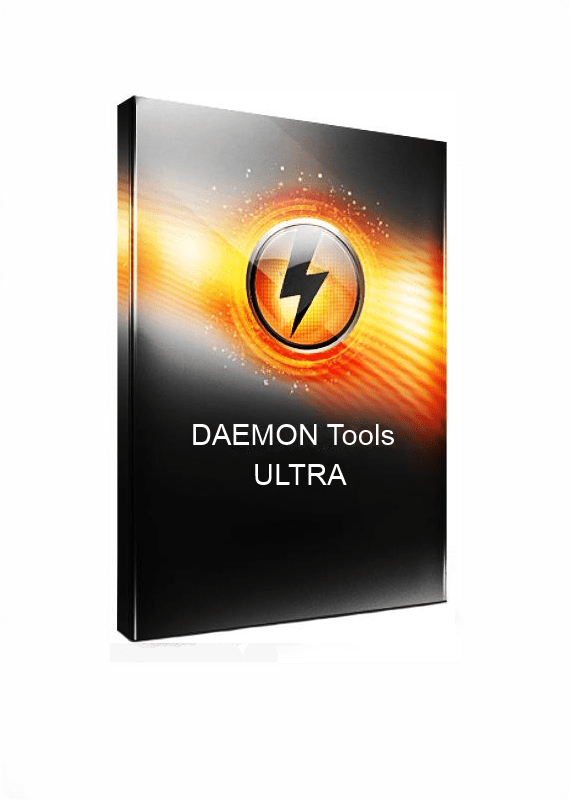 daemon tools 5.1 serial number