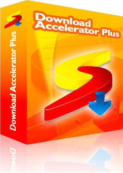 Download Accelerator Manager Ultimate 5.0.7 RC