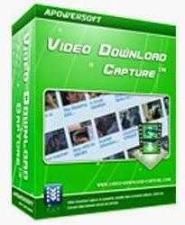 Video Download Capture 6.0.6