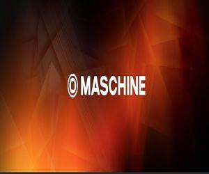 Native Instruments - Maschine 2 v2.4.7