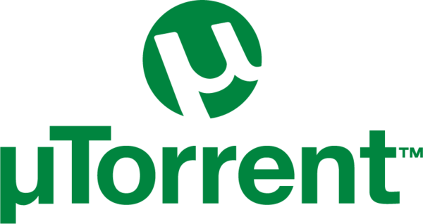 uTorrent Pro 3.4.9 Build 42606 Stable