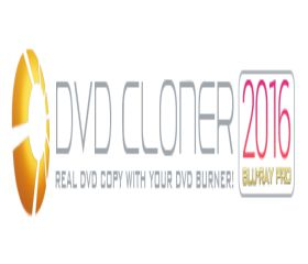 DVD-Cloner Gold with patch download