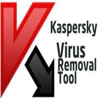 Kaspersky Virus Removal Tool 2015 v15.0.19.0