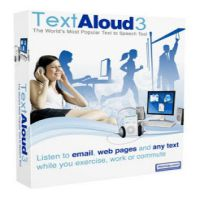 NextUp TextAloud 3.0.102