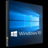 Windows 10 X64 8in1 build 14393.448
