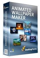 Animated Wallpaper Maker 4.3.5