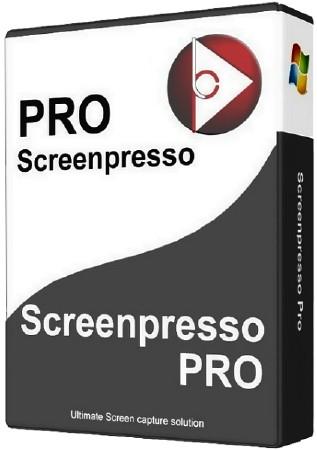 Resultado de imagen para Screenpresso Pro 1
