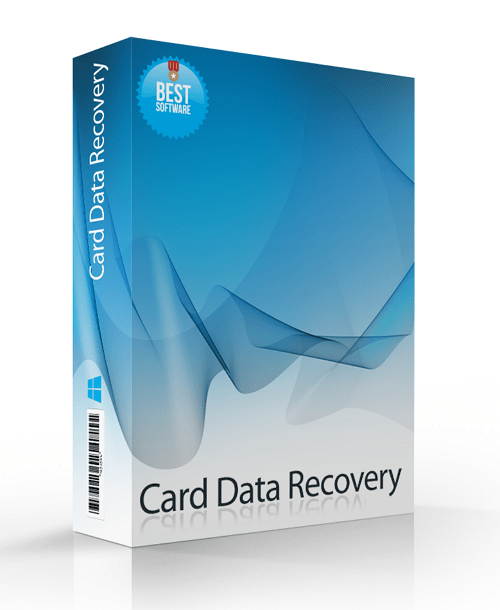 7thShare Card Data Recovery 1.3.8.0