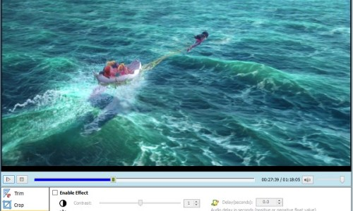 Apowersoft Video Editor Pro 1.6.0.12 incl Patch