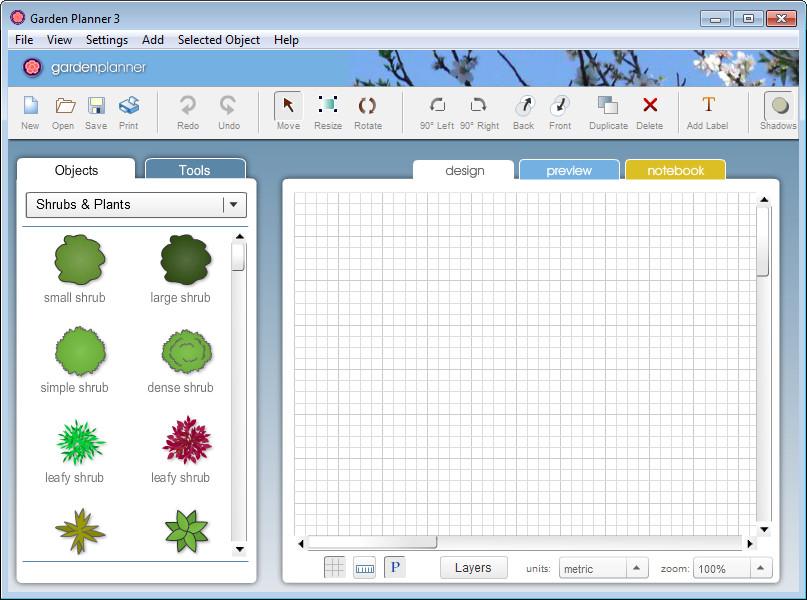 Garden Planner 3.5.2