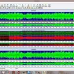 goldwave 6.27 keygen