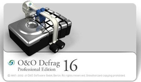 O&O DiskImage Professional 11.0.140