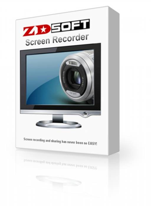 zd soft screen recorder download torent