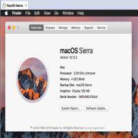 macOS Sierra 10.12.2 with Office 2016 VL