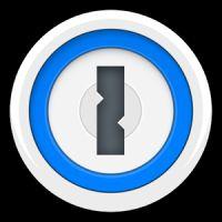1Password for Windows v4.6.1.618 Final