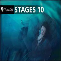 AquaSoft Stages 10.4.08