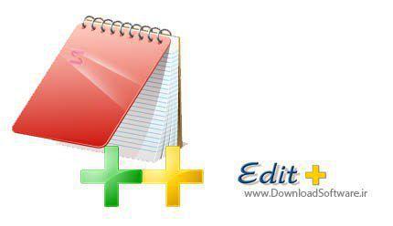 EditPlus 4.2.1090