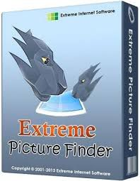 Extreme Picture Finder 3.49.1 [Ingles] [UL.IO] Extreme-Picture-Finder-3.34.0.0-Portable-Repack
