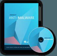 Gridinsoft Anti-Malware 3.0.83