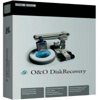 O&O DiskRecovery Professional 12.0.63