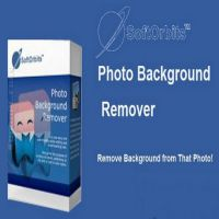 Photo Background Remover 2.1