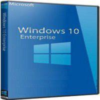 Windows 10 X64 Enterprise 14393.953