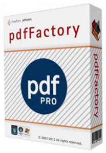 pdfFactory Pro v6.10