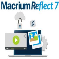 Macrium Reflect 7.0.2117