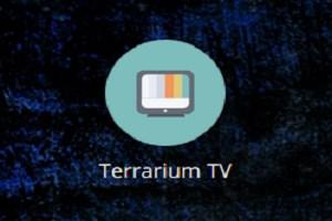 Terrarium TV v1.5.9 Premium Apk