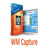 WM Capture v8.8.3 Final