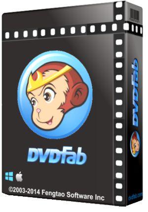 DVDFab 10.0.3.6