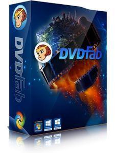 DVDFab 10.0.3.9 Final