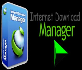 Internet Download Manager IDM 6.28 build 9