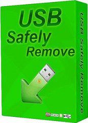 USB Safely Remove 6.0.6.1258