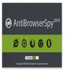 Abelssoft AntiBrowserSpy Pro 2017 v188 Free Download