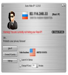 Auto Hide IP 5.6.4.6 + Patch Free Download [Latest]