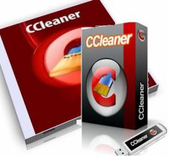 CCleaner 5.32 Build 6129 Professional - Business - Technician + Keymaker + Portable