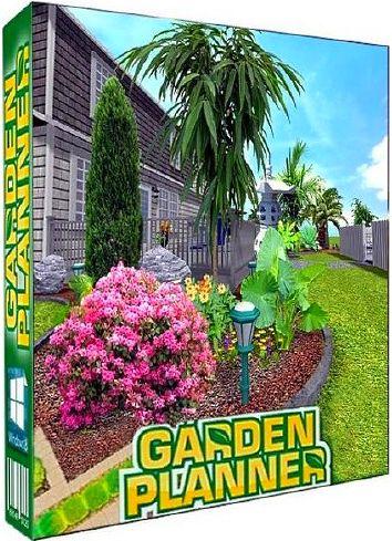 Garden Planner 3.5.20