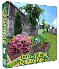 Garden Planner 3.5.21