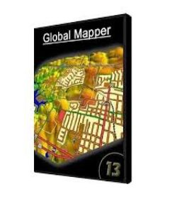Global Mapper 18.2.0 build 052417 incl