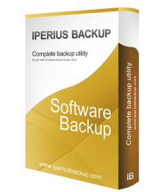 Iperius Backup Full 5.0.4