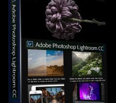 keygen for adobe photoshop lightroom 6