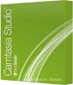 Camtasia Studio v9.0.5 Build 2021