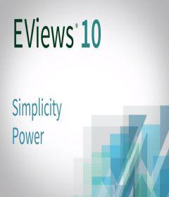 EViews 10 0 Enterprise Incl + Patch - CrackingPatching