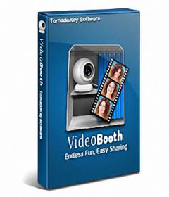 Video Booth Pro 2.8.2.8 Incl